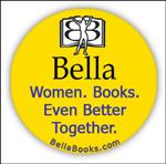 BellaButtonFB-150-blog-1
