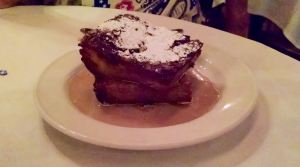 bread pudding (1)