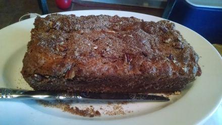 pecan-coffee-cake