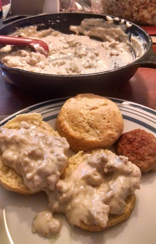 biscuits-and-gravy-2