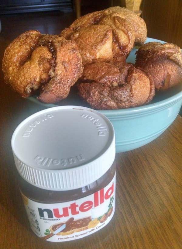 nutella-cinnamon-buns