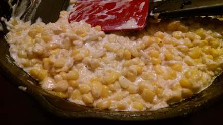 sour-creamed-corn
