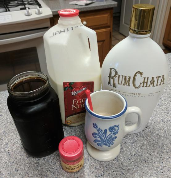 au-lait