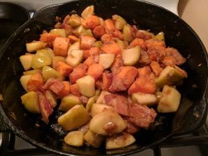 apple-sweet-potatoes